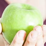 Article Coup de pouce -Ça veut dire quoi, bien manger?