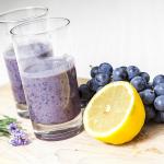 Article Coup de pouce -5 aliments pour aider notre foie