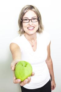 Julie Roy naturopathe santé